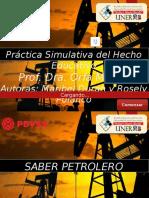 SABER PETROLERO 2010.pptx