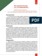 Diabetes_Gestacional_Diagnostico_y_Tratamiento_H_Gacia-1 ACE.pdf