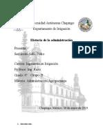 T2 Administracion.docx