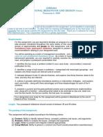 2. Group Case Analysis Presentation OBD Online T1 2020.pdf