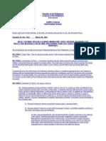 Special Laws Elective - Criminal Law.docx