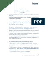 FAQsMatriculas1819.pdf