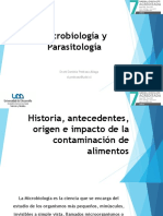 micfobiologia y parasitologia_2019
