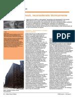 LESLIE, T. Edificio Monadnok -español.pdf