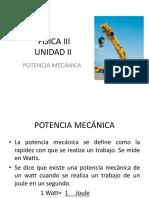 fisicaproblemaspotenciamecanicaresueltosypropuestos-131103140631-phpapp01.pdf