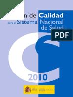 PlanCalidad2010.pdf