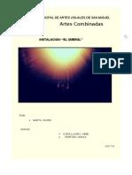 FINAL-ARTES-COMBINADAS-.docx