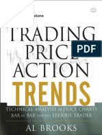 Trading_Price_Action_Trends_Traduzido_Co.pdf