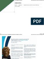 Sustentacion Trabajo Colaborativo Metodos Numericos2