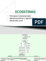 Clase Ujcm Ecosistema 2014