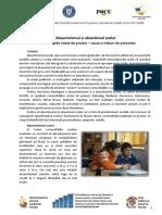 Absenteism-si-abandon-scolar-in-comunitatile-din-proiect-1.pdf