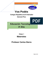 Educ_Tecnologica_3_AÑO.pdf