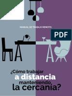 Teletrabajo 1.pdf