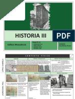TPG N°1  11..pdf