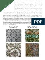 jacquard.pdf