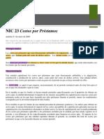 RESUMEN 23.pdf