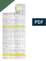 Actividad 6_DAP OASIS COFFEE_situacion inicial y propuesta