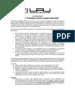 Ayudantia 3 (Pauta) (1).pdf
