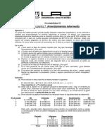 Ayudantia 7 (Pauta).pdf