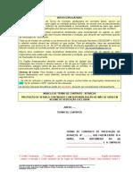 contrato_-_servicos_continuados_com_dedicacao_exclusiva_de_mao_de_obra.docx
