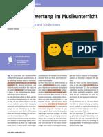 Leistungsbewertung im Musikunterricht.pdf
