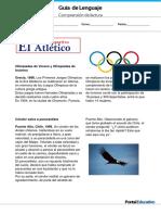GUIA DE NOTICIAS.pdf