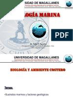 sustratos factores geológicos.pdf