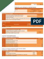 MODELO-PLANILHA-PADRAO-MODULOS-IN-5-2017-ALTERADA-PELA-IN-7-2018-OUTRAS-CATEGORIAS