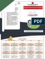 menunov19_cmp.pdf