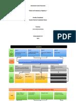 árbol de problemas y objetivos  (5).pptx