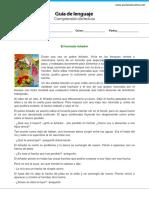 GUIA COMPRENSION, El_honrado_lenador.pdf