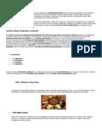 gastronomia internacional china.docx