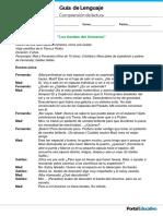 GUIA DE OBRA DRAMATICA .pdf