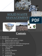 Solid waste management ppt-01