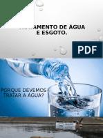 TRATAMENTO DE ÁGUA E ESGOTO.pptx