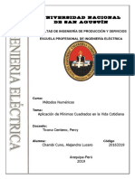 APLICACION DE MINIMOS CUADRADOS.pdf