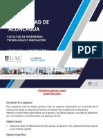 Modelo Presentacion UAC.pptx