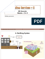 EARTHING SYSTEM.pdf
