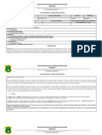 taller de democracia,, grado sexto.pdf