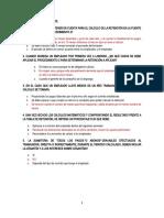 TALLER INSTRUMENTO DE EVALUACIÓN -RETENCION EN LA FUENTE JULIANA RODRIGUEZ.docx