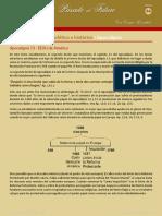 044 - Apocalipsis 13 - EEUU de America (Light).pdf