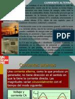 CAP 2 D.pdf