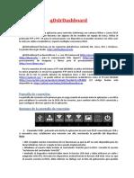qDslrDashboard manual V1.1 Espanol