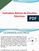 CAP 2 C La ingeniería eléctrica (1).pptx