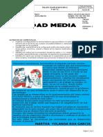 TALLER 02 LA EDAD MEDIA SÉPTIMOS (3)