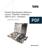 ltwbook_2013.pdf