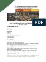 CONSERVACION DE ALIMENTOS.pdf