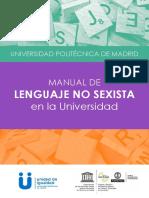 Guia_lenguaje_no_sexista._Unidad_de_igualdad_UPM