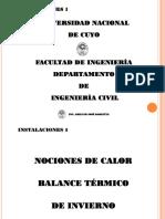 NOCIONES DE CALOR-BT- 2018.pdf