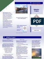 HMGP-Brochure